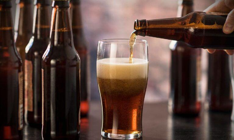 Cerveza mexicana es registrada con el nombre de coronavirus