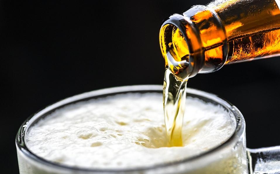 Escasez de cerveza en México ya es una realidad