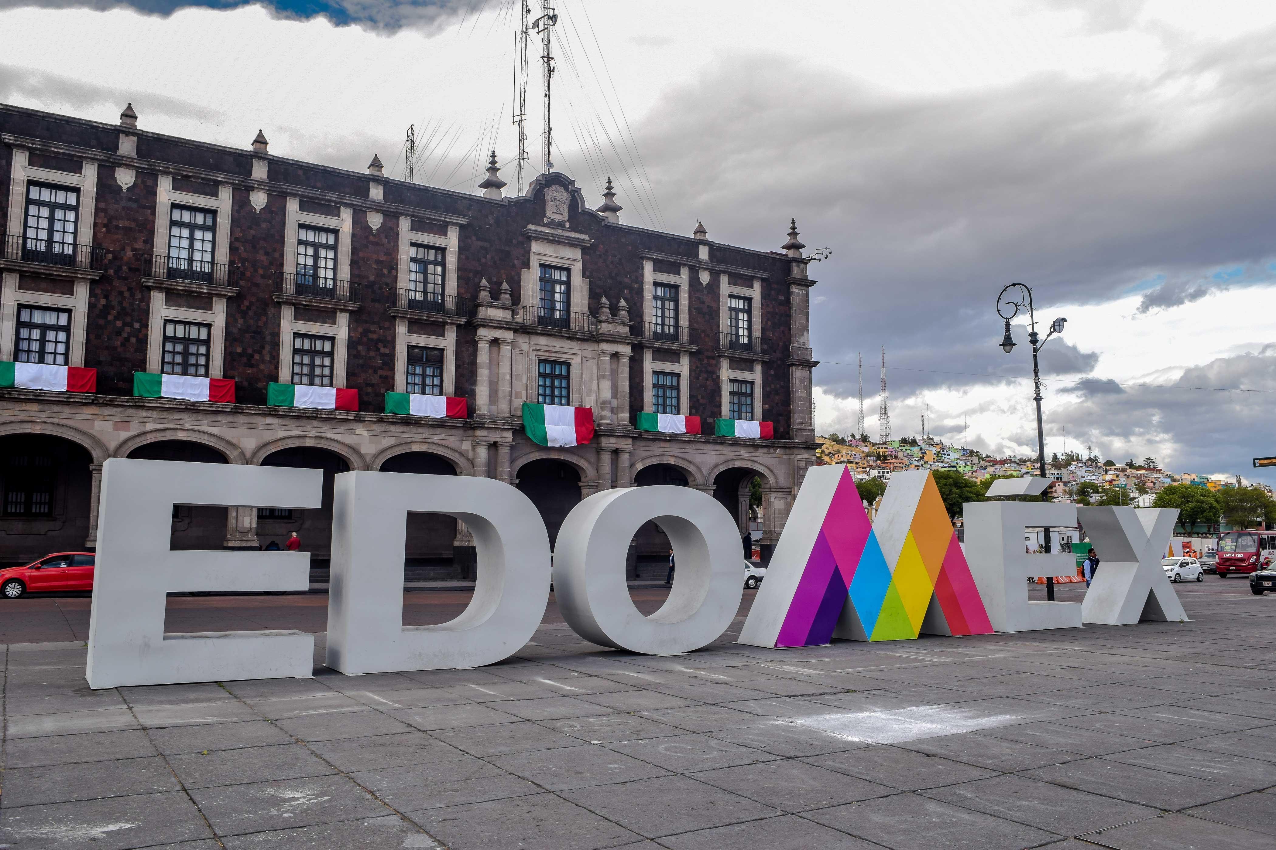 municipios-edomex-quiebra-por-culpa-del-coronavirus