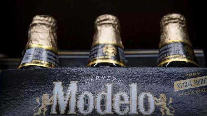 Grupo Modelo prepara gran cerveza postpandemia
