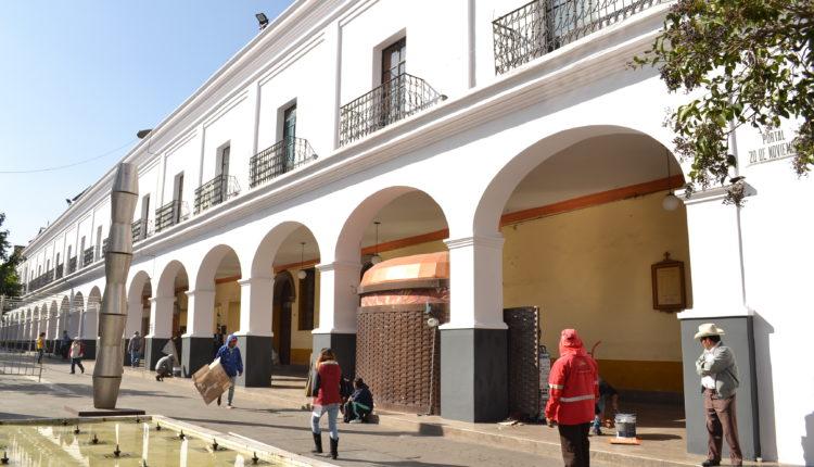 portales-Toluca