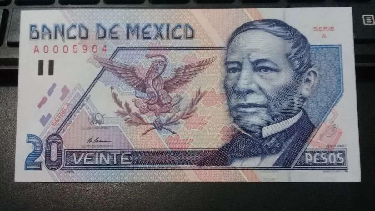 Este-billete-de-20-pesos-puede-valer-hasta-500