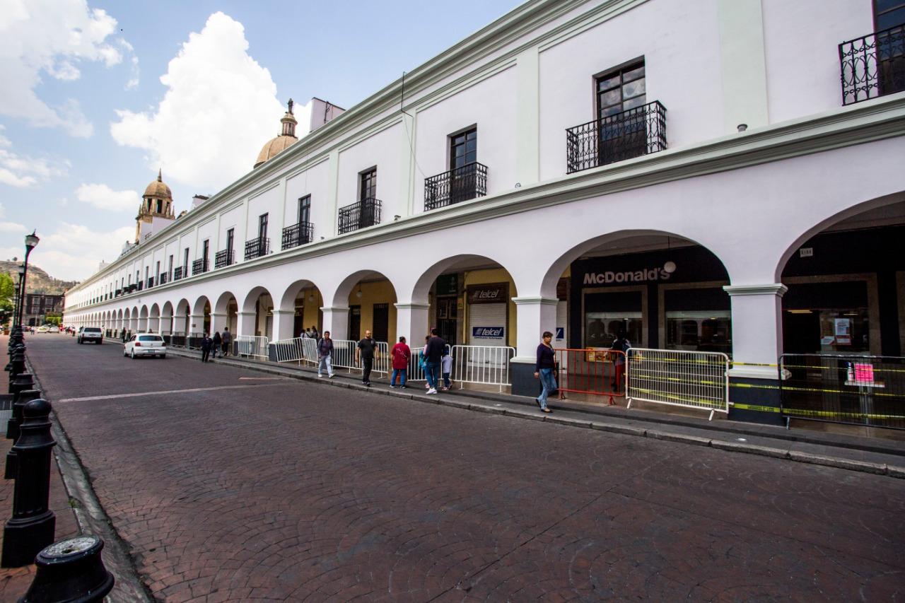 municipios-edomex-quiebra-por-culpa-del-coronavirus2