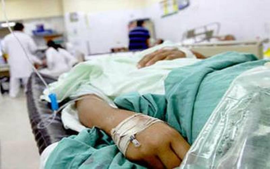 El Gobernador Alfredo Del Mazo informó que el Estado de México se encuentra estable respecto a número de contagiados y hospitalizados a excepción del valle de Toluca.