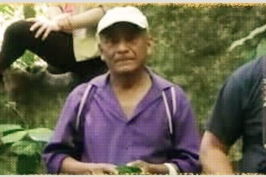 privan-vida-medico-naturista-maya-acusado-de-brujeria-en-guatemala