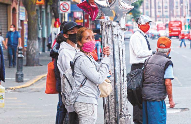 Obligatorio-el-uso-del-cubrebocas-en-Toluca-Multas-y-arresto