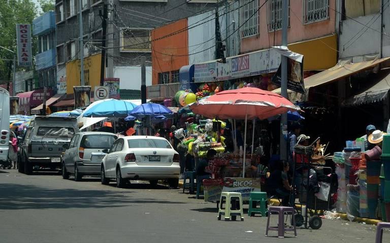 ambulantes-bajan-ventas-en-mercado-benito-juarez