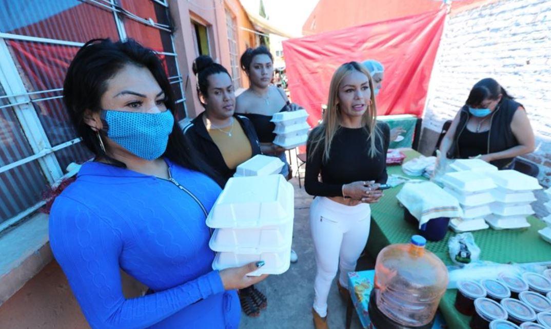 Ciber-cafe-gratuito-para-el-regreso-a-clases-en-Toluca
