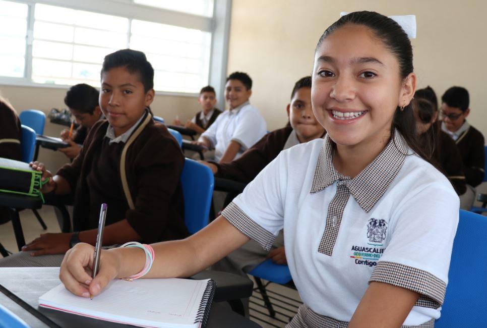 Inscripcion-de-nuevo-ingreso-a-preescolar-primaria-y-secundaria