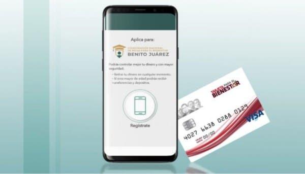Las Becas Benito Juárez han tenido una enorme demanda, pero aún puedes intentar hacer tu registro en la app para volverte beneficiario.