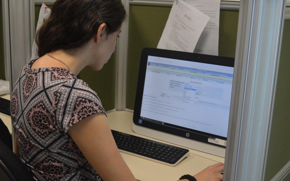 PAEB 2020 Edomex: ¿Cómo saber la Clave de Centro de Trabajo (CCT) de la escuela para cambio de turno y escuela y tu CURP?