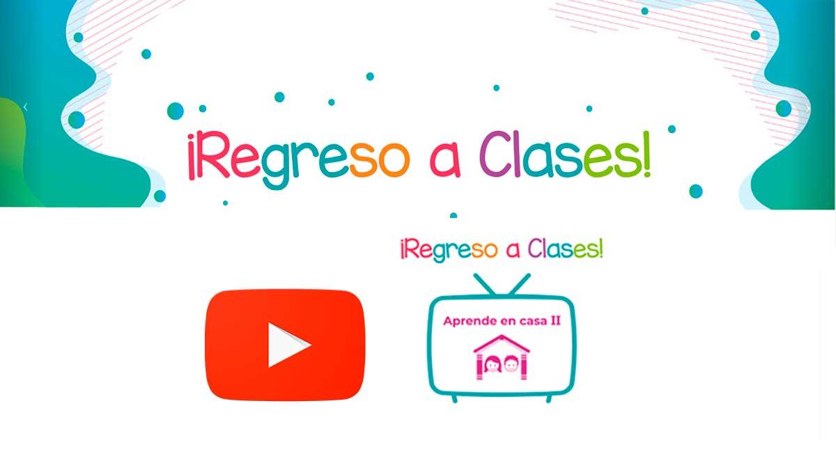 donde-ver-la-repeticion-de-clases-de-la-sep-de-aprenden-en-casa-2-5