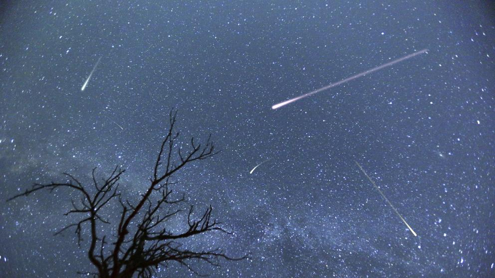 lluvia-de-estrellas-de-las-perseidas-como-verlas-esta-noche-en-mexico