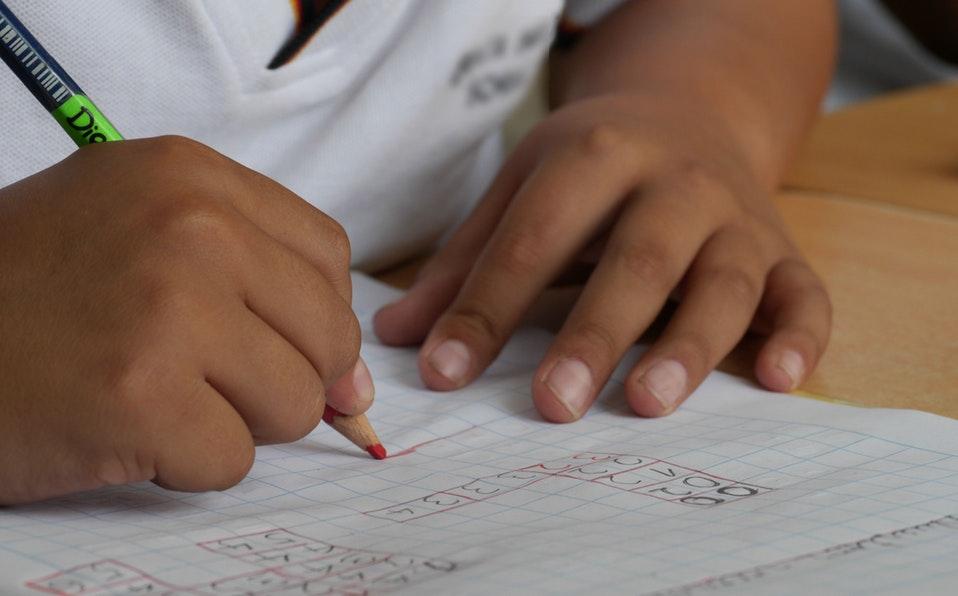 regreso-a-clases-habra-o-no-tarea-en-este-ciclo-escolar-2020-2021-en-aprende-en-casa-2-1