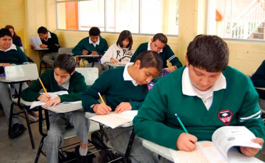 Estos son los horarios de clase de Aprende en Casa 2 para secundaria del 24 al 28 de agosto que se dieron a conocer por el portal del GEM.