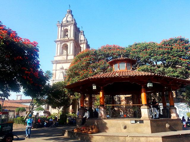 La Zona sur del Estado de México presenta un incremento en casos de Covid-19, luego de un incremento del 76.9% en el último mes y medio.