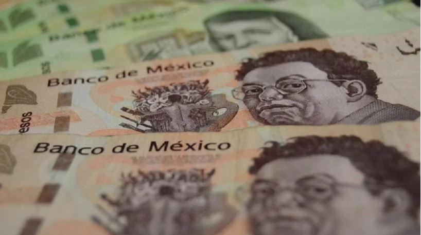 Ya-puedes-solicitar-tu-beca-de-2-mil-400-pesos-mensuales-SEP