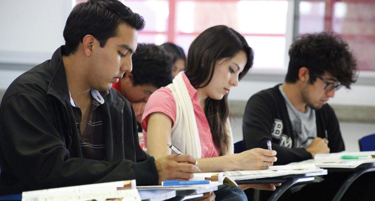 beca-jovenes-escribiendo-el-futuro-abren-convocatoria-para-realizar-registro