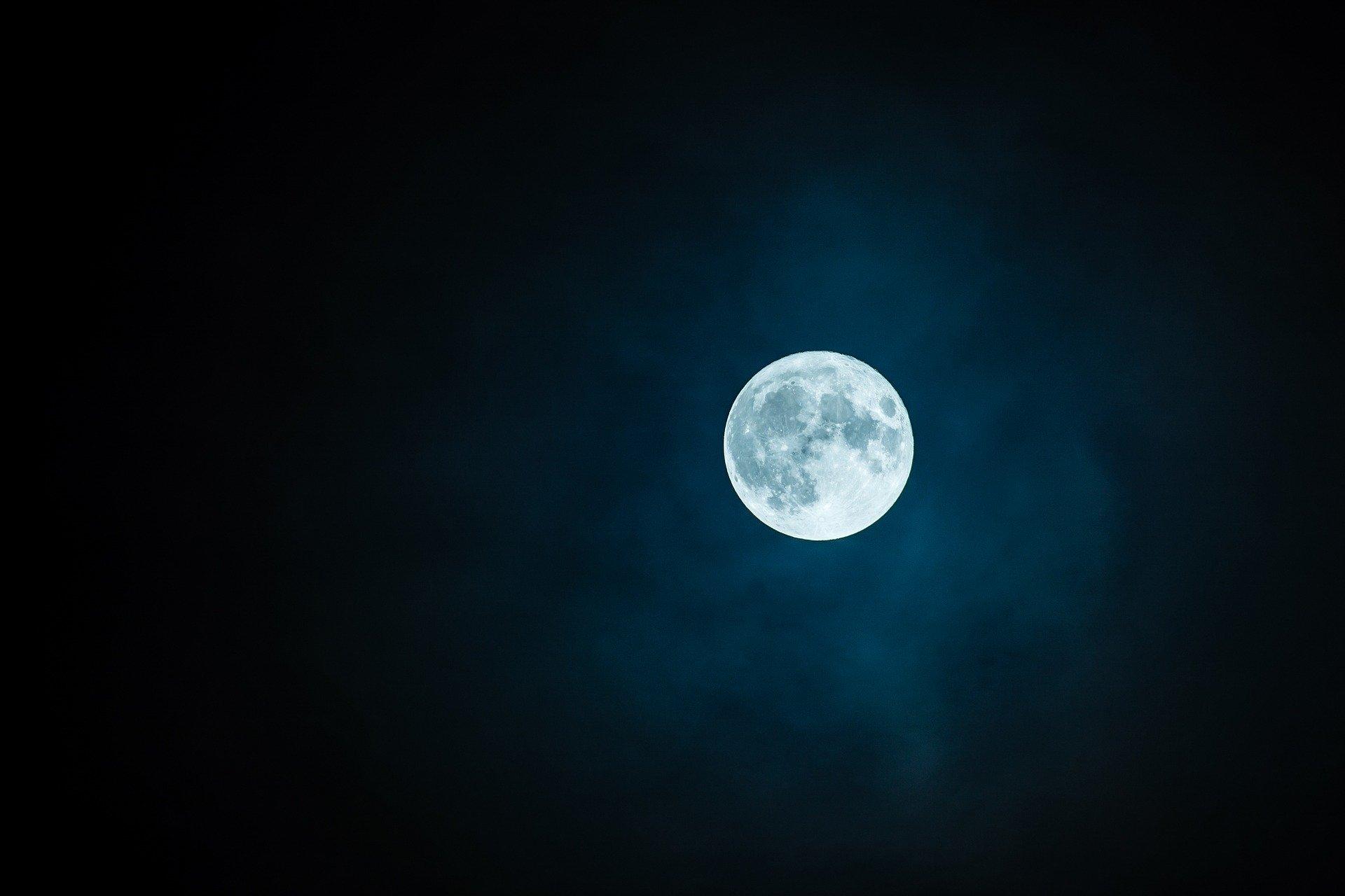como-ver-la-luna-azul-en-este-halloween2
