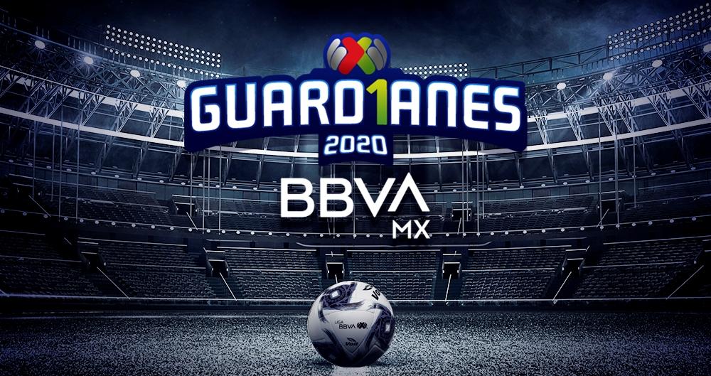 Partidos de la jornada 8 Liga MX