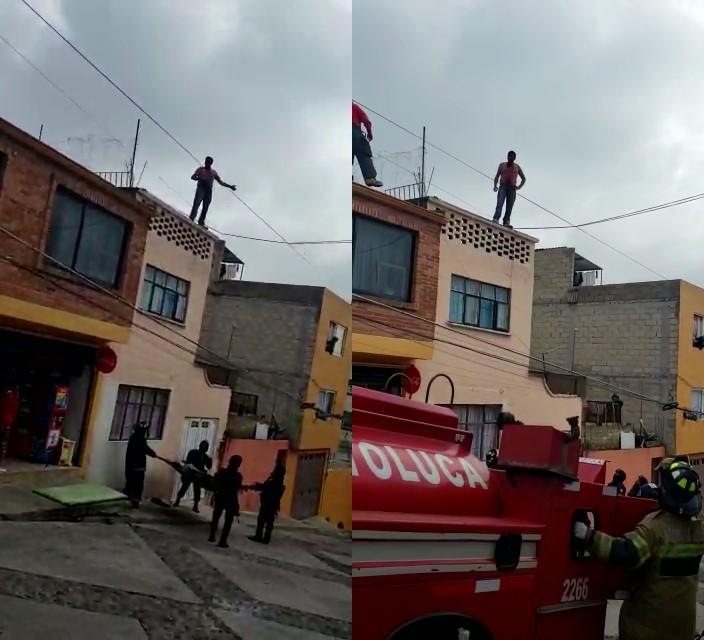 policia-frusta-suicidio-en-toluca5