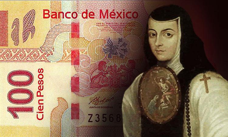 Asi-sera-el-nuevo-billete-de-Sor-Juana-de-100-pesos