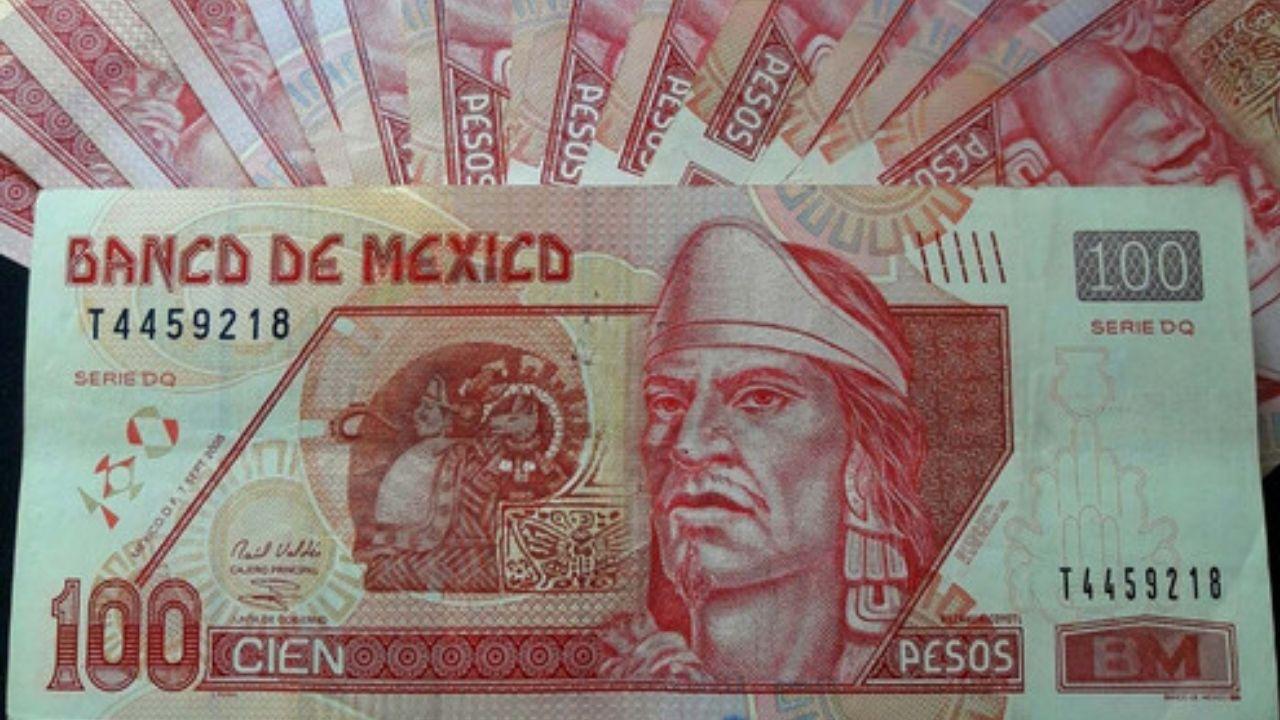 Estos-billetes-de-100-pesos-aun-son-validos-para-pagar-en-efectivo-Banxico