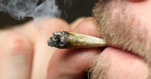 aprueban-uso-marihuana-en-dictamen