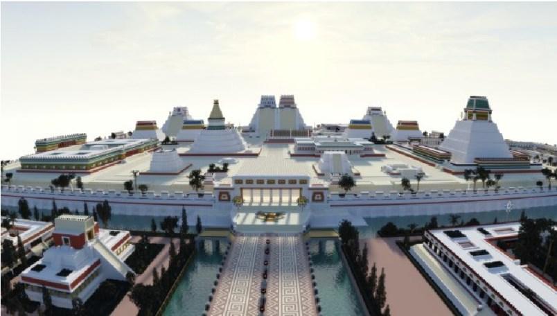 tenochtitlan-minecraft
