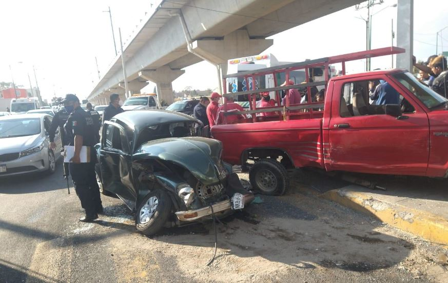 Asi-fue-el-accidente-en-las-Torres-en-Toluca