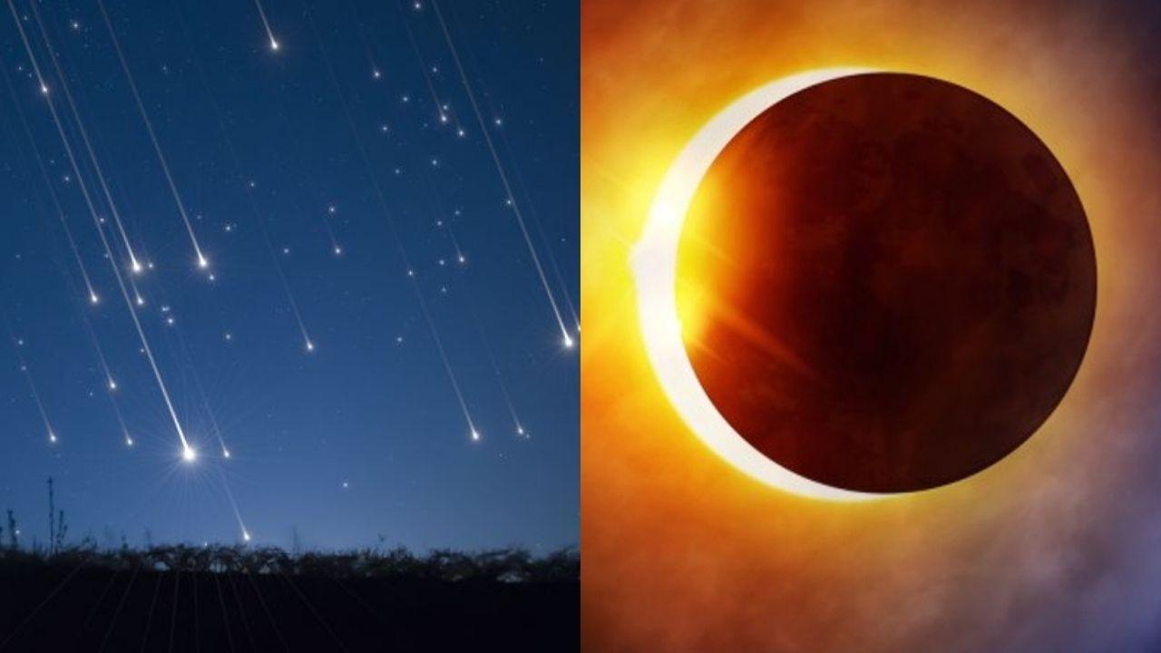 Habra-lluvia-de-estrellas-y-un-eclipse-total-de-sol-en-diciembre