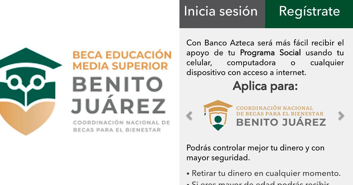 becas-benito-juarez-como-actualizar-mis-datos-para-registrarme-en-bienestar-azteca-8-160494