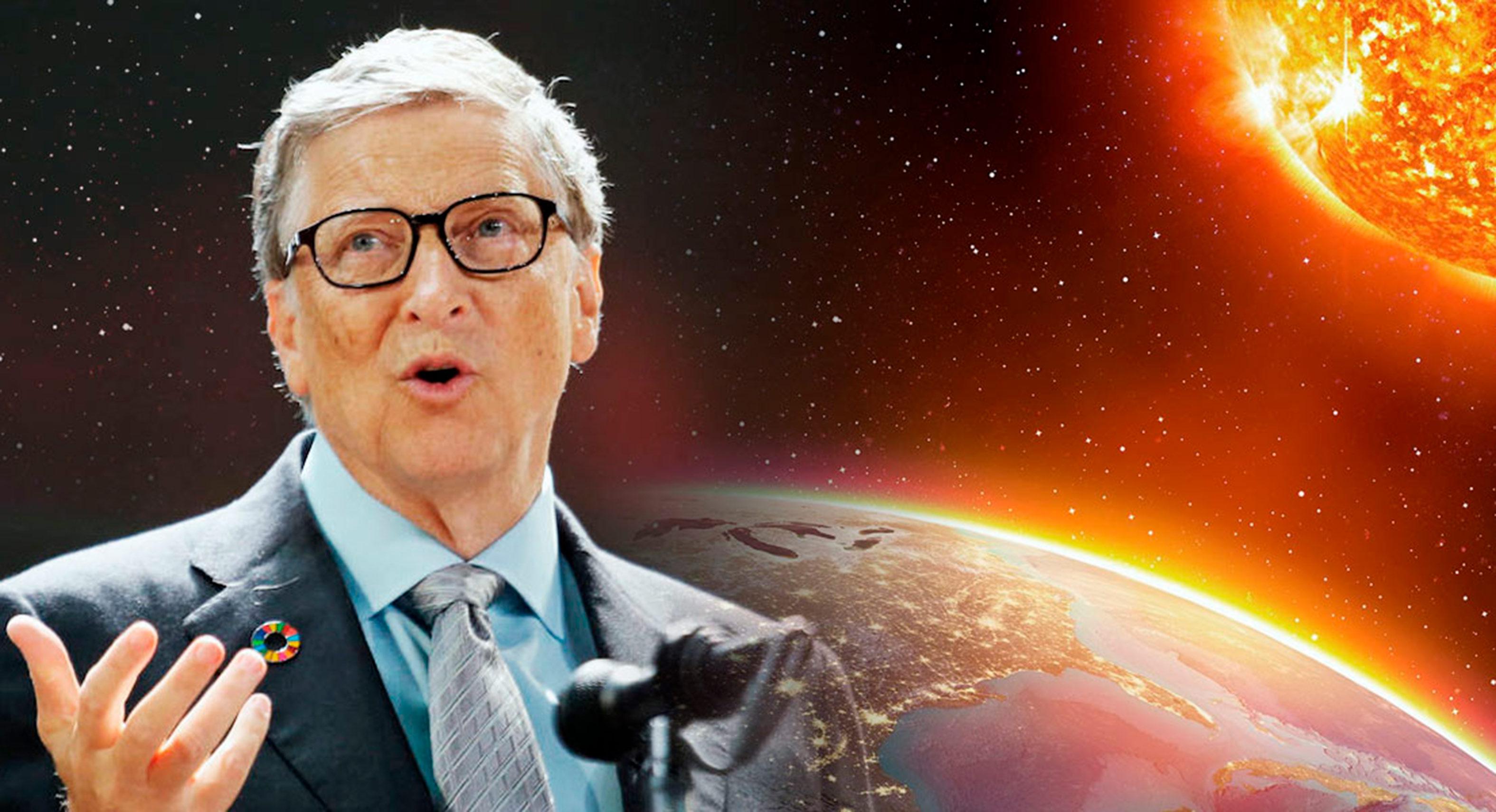 Bill-Gates-financia-proyecto-que-buscaría-tapar-el-Sol-para-enfriar-la-Tierradx