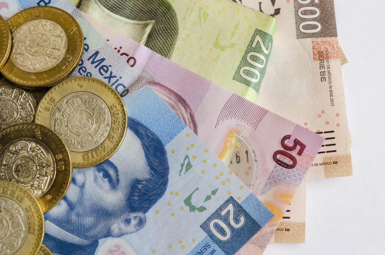 billetes-y-monedas-como-venderlas-a-coleccionistas-160494 utilidades