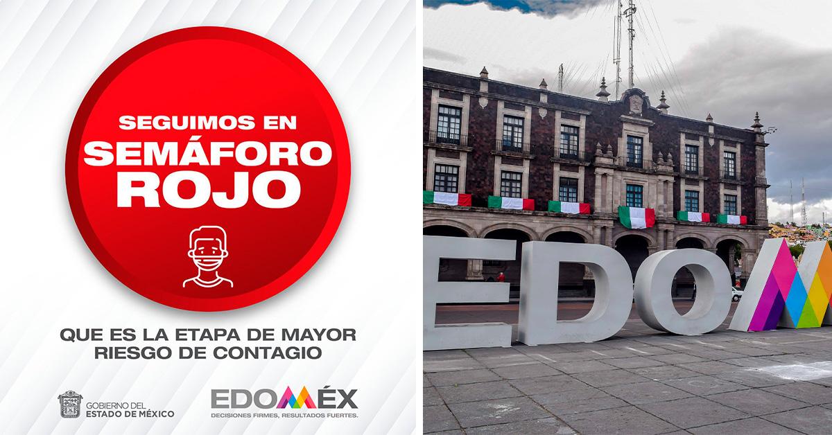 edomex-seguira-en-semaforo-rojo-informa-alfredo-del-mazo-160494