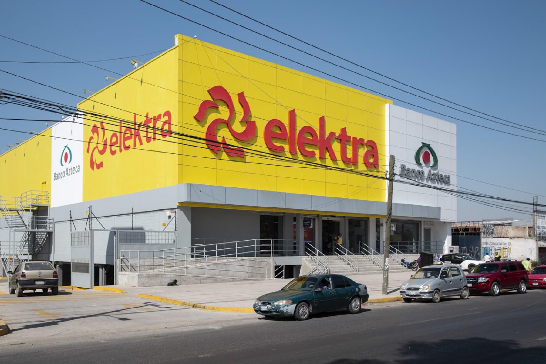 elektra-ricardo-salinas-debera-pagar-mas-de-4-millones-de-pesos-al-sat-160494