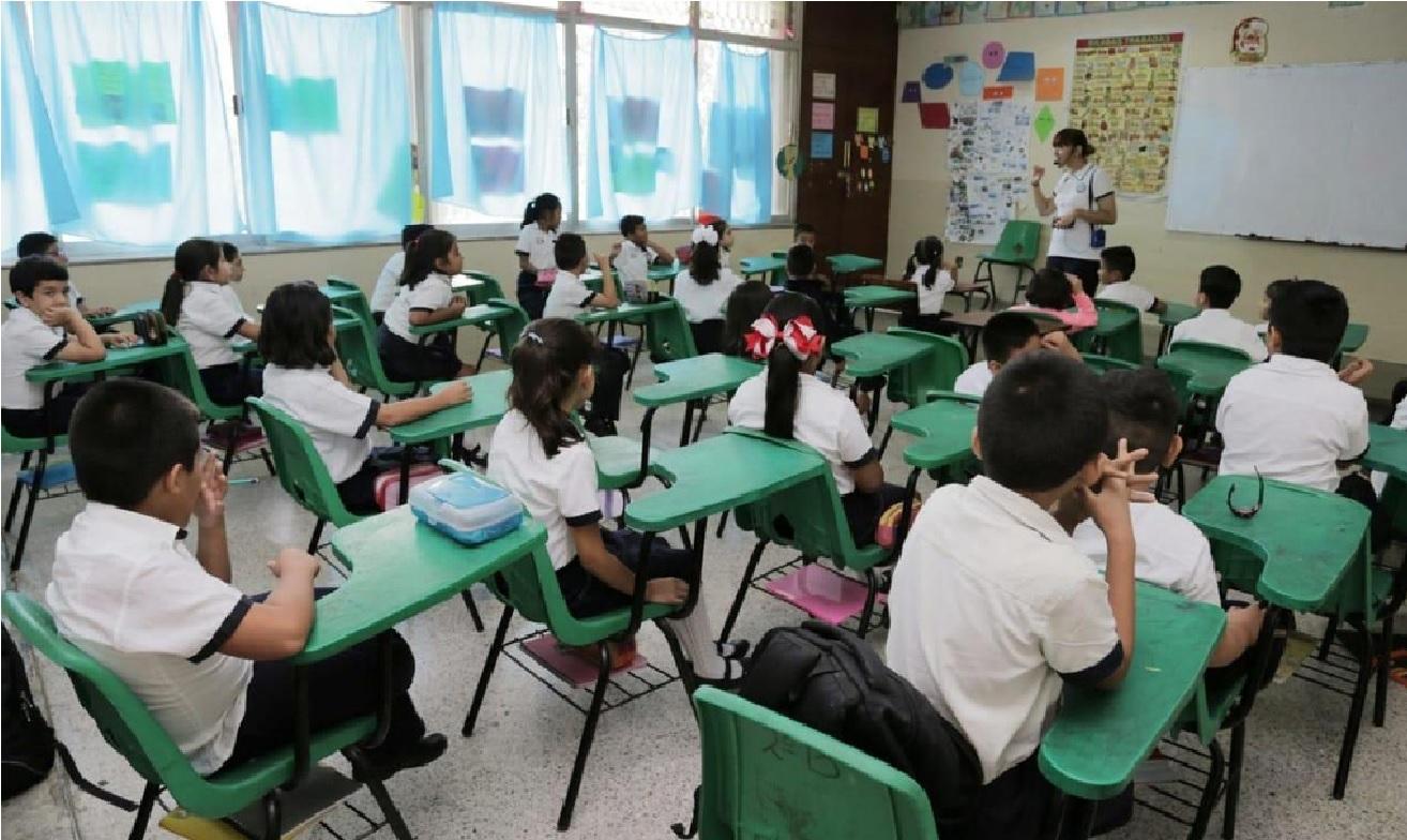preinscripciones-preescolar-primaria-secundaria-cdmx-2021