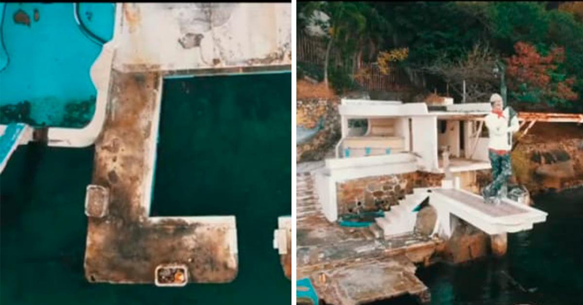 viral-asi-luce-casa-de-cantinflas-en-acapulco-video-160494
