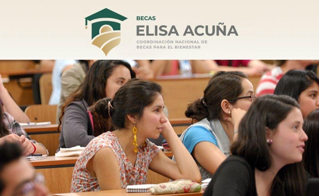 becas-benito-juarez-consulta-las-convocatorias-de-becas-elisa-acuna-2021-160494