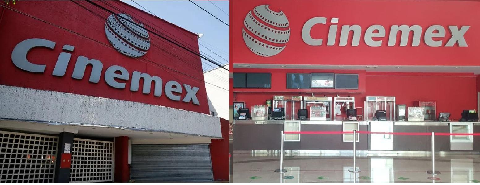 cinemex-cierre-indefinido-mensaje-cinepolis