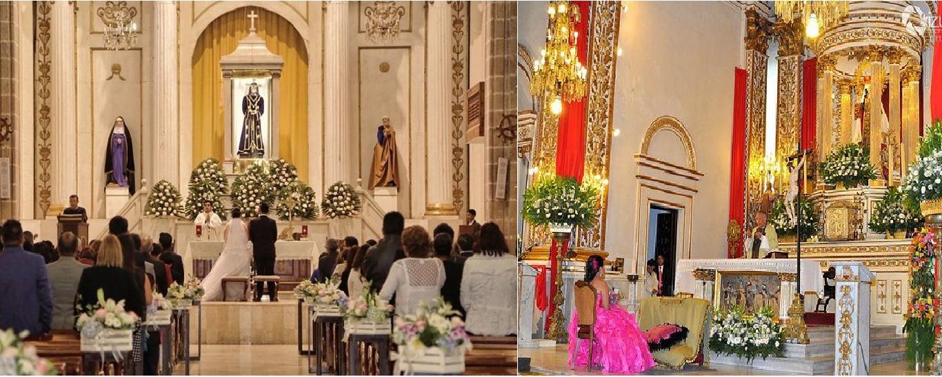 misas-toluca-boda-xv-años-y-bautizos