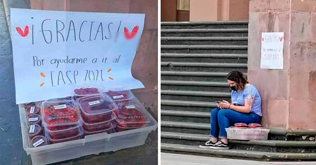 viral-estudiante-vende-gomitas-para-poder-ir-a-la-nasa-3-160494