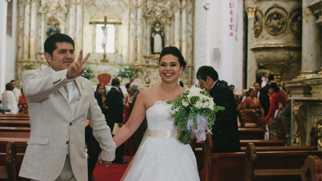 ya-puede-haber-bodas-xv-anos-bautizos-en-iglesias-de-toluca
