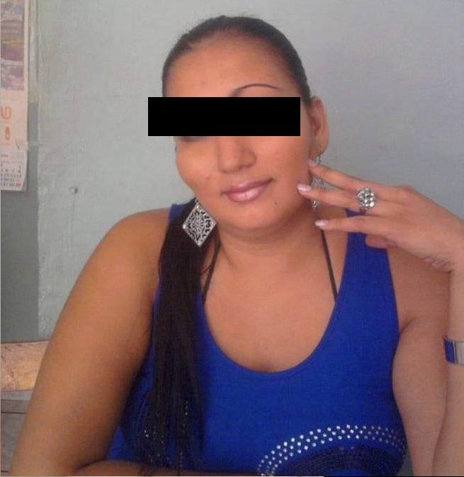 Autopsia revela la causa de muerte de la mujer detenida con exceso de fuerza en Tulum