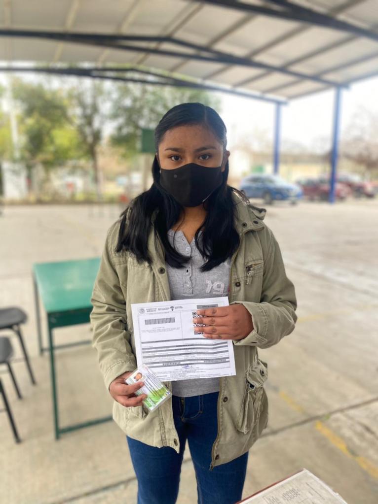 Esta es la beca Educación Básica para el Bienestar Benito Juárez Requisitos e incorporación donde podrás ser acreedor a 800 pesos mensuales