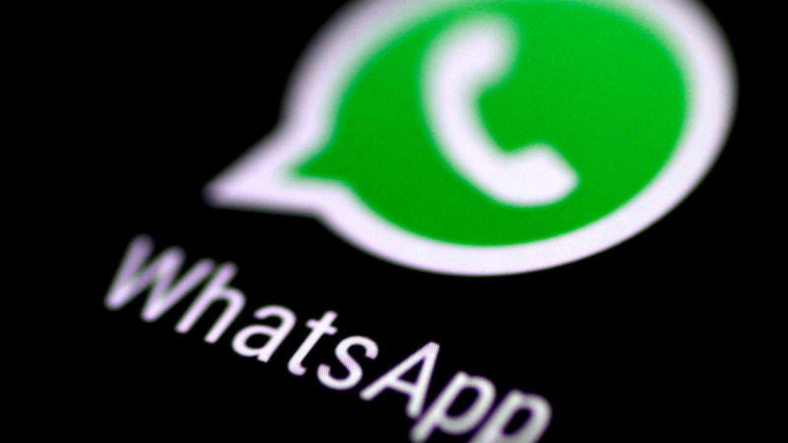 La caída de WhatsApp ha afectado a varios usuarios de México y de diferentes países a nivel mundial, los cuales han comenzado a hacer su reporte a través de redes sociales.