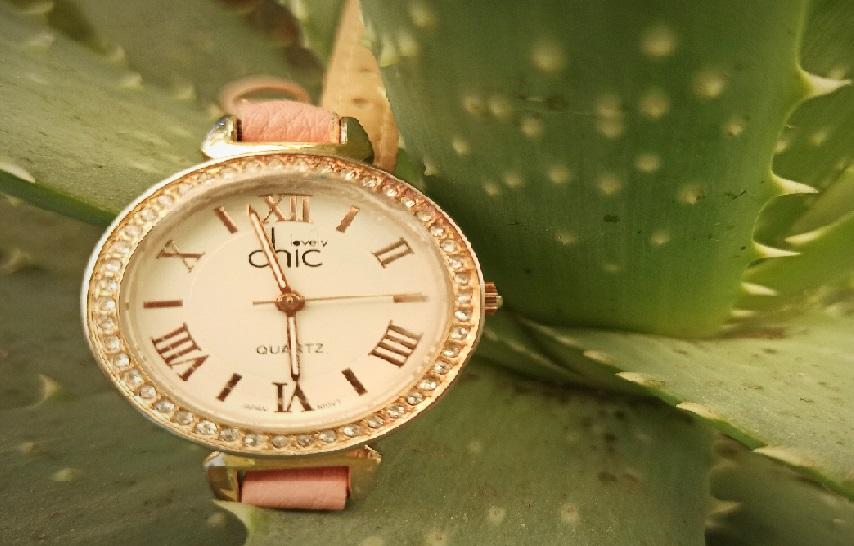 El cambio de horario está muy cerca descubre cuando deberás ajustar el reloj y por qué se hace
