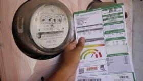 Comisión Federal de Electricidad CFE anuncia aumento en la tarifa de luz en el mes de abril a causa del índice de inflación