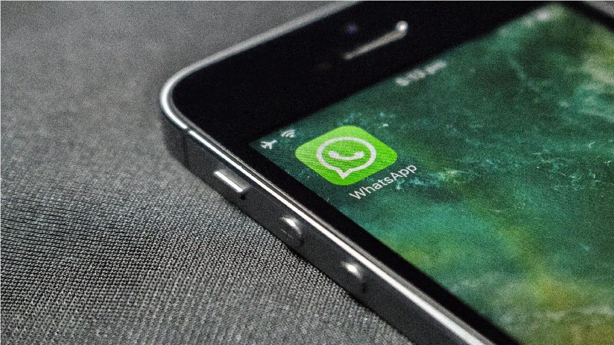 truco para enviar fotos en calidad original desde whatsapp