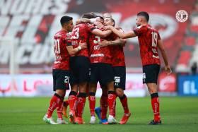 Toluca FC entra a repechaje y ya suenan rumores de fichajes